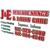 J & E Maintenance & Lawn Care