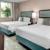 Residence Inn by Marriott Miami Beach Surfside