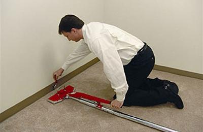Liptak Carpet Cleaning - Westfield, MA