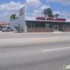 La Cubana Pharmacy & Discount