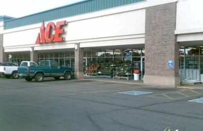 Ace Hardware Longmont - Longmont, CO