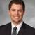 Ryan French - COUNTRY Financial Representative