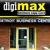 Digimax Business Store