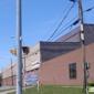 Syracuse Behavioral Healthcare - Rochester, NY