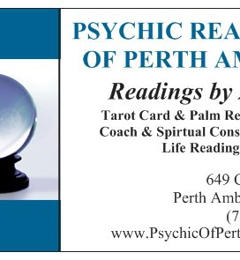 Psychic readings of perth amboy 649 convery blvd perth amboy nj psychic readings of perth amboy perth amboy nj reheart Image collections