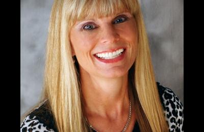 Jody Evans - State Farm Insurance Agent - Las Vegas, NV