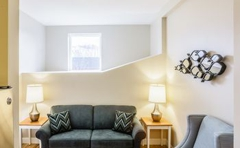 Winthrop Beach Inn & Suites