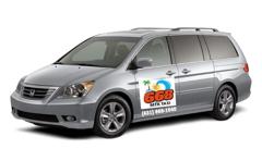 668 Mtk Taxi LLC.