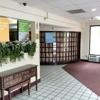 Motel 6 Memphis TN