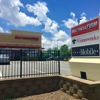 Mattress Firm Concord Mills - CLOSED