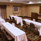 Homewood Suites by Hilton Baltimore-BWI Airport - Linthicum Heights, MD