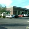 Arizona Urology Specialists PLLC