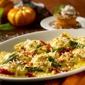 Maggiano's Little Italy - Philadelphia, PA