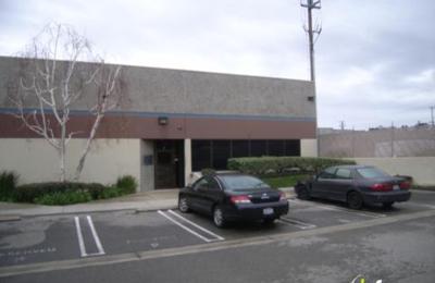 Computer Supply - Chatsworth, CA