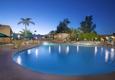 The Scottsdale Plaza Resort - Paradise Valley, AZ