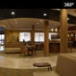 Courtyard by Marriott New Braunfels River Village - New Braunfels, TX