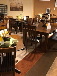 Gustafson S Furniture And Mattress
