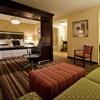 Hampton Inn & Suites Seattle/Federal Way