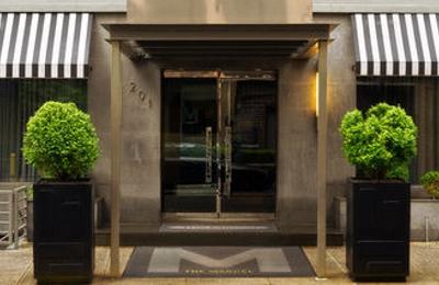 The Marcel at Gramercy - New York, NY