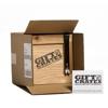 Gift Crates Man Enough!