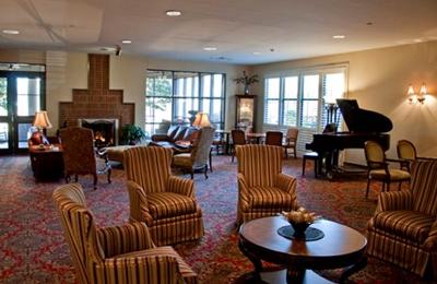 wesley gardens retirement community montgomery al - Wesley Gardens Nursing Home
