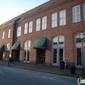 Black Market Minerals - Charleston, SC