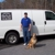 Exceed Carpet & Upholstery Care