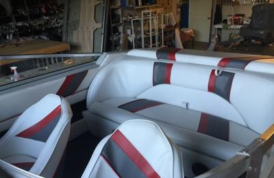 Upholstery Super Team LLC - Pelham, AL