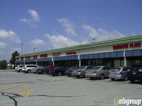 The Ups Store 3867 Medina Rd Akron Oh 44333 Ypcom