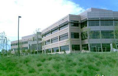 Federal Transit Admin - Lakewood, CO