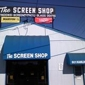 Screen Shop The - San Jose, CA