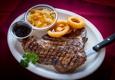 Capri Steak House - Columbus, WI. Capri Steak House Columbus Wisconsin Porterhouse
