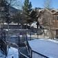 Snowblaze Park City - Park City, UT