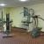 Americas Best Value Inn Richmond Airport Sandston