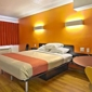 Motel 6 - Piscataway, NJ