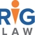 UpRight Law Bankruptcy Attorneys