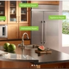 Apex Appliance Service