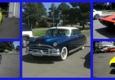 Maaco Collision Repair & Auto Painting - Aurora, CO