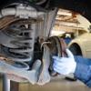 Randy Willis Auto & Diesel