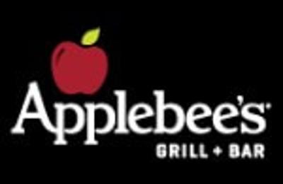 Applebee's - Greenwood, IN