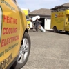 G & S Heating Cooling & Electric Inc