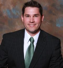 Brimhall Law Firm PLLC - Jonesboro, AR