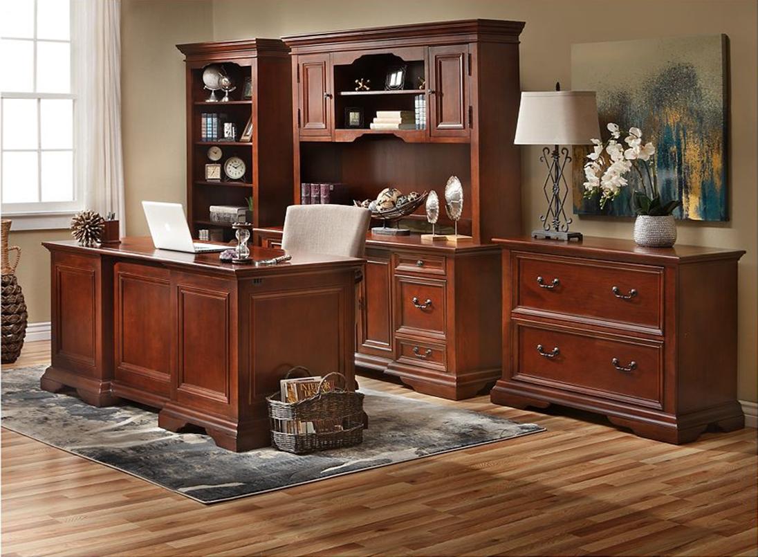Furniture Row 7602 S Padre Island Dr Corpus Christi Tx 78412