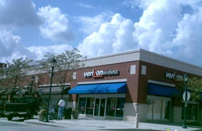 Verizon Wireless - Nottingham, MD