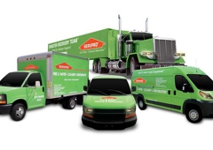 Servpro - East Haven, CT