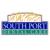Southport Dental Care