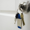 Souderton Locksmith Security In Hatfield, PA