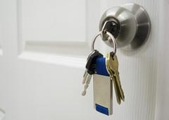 Locks Locksmiths - Odenton, MD