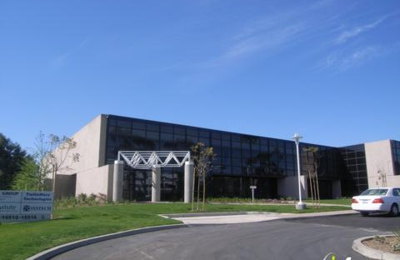 Kia Inc - San Diego, CA