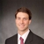 Dr. Joshua J Wharton, MD